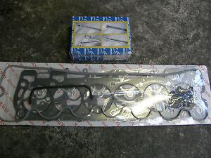 Ford Falcon ED EF EL VRS Head gasket kit inc Head Bolts 6CYL