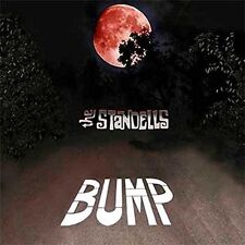 The Standells - Bump [New CD] UK - Import
