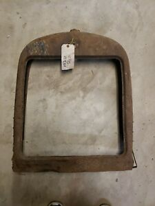 Vintage And Classic Exterior Parts For Reo Reo For Sale Ebay