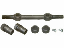 For 1972-1976 Mazda B1600 Control Arm Shaft Kit Front Upper Moog 82432MW 1973
