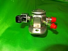 ⭐⭐15 19 Lexus GS IS NX RC Engine mounted Fuel Pump Assembly 231013608 Sku S5-1⭐⭐