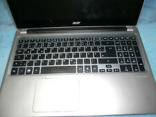 """Acer Aspire V5 571P 15,6"""" 1,5 Ghz x4 Touch 500 Gb-HDD 6 Gb Arbeitsspeicher"""