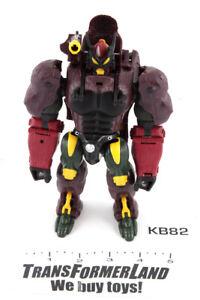 Optimus Primal Figure Ultra Universe Transformers