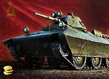 World of Tanks   WoT   Bonus Code   BT-SV   NA   for PC