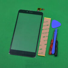 For ZTE Blade X Max Z983 Black Touch Screen Digitizer Replacement Parts
