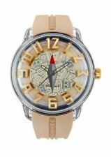 Tendence One Piece x No.01 LOGPOSE Wrist Watch Nami Limited Edition 250 Luffy
