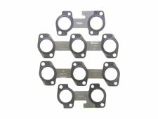 For 1999-2004 Ford F350 Super Duty Exhaust Manifold Gasket Set 76549TF 2000 2001