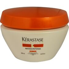 Kerastase by Kerastase Nutritive Masquintense Thick For Dry Hair  6.8 oz