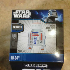 Star Wars Kubrick DX Series 3 - R5-D4