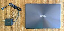 ASUS ZENBOOK UX305 13.3in. (256GB, Intel Core M, 800MHz, 8GB) Notebook/Laptop