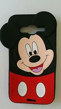 ES PHONECASEONLINE COQUE À MICKEY POUR SAMSUNG GALAXY J5