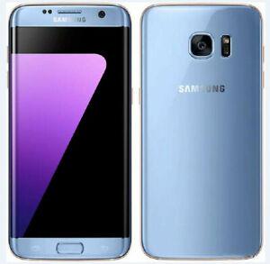Samsung Galaxy S7 edge G935A AT&T G935T T-Mobile G935V Verizon G935P Sprint