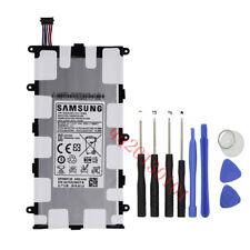 Original SP4960C3B 4000mAh Battery For Samsung GALAXY Tab 2 7.0 P3100 P3110