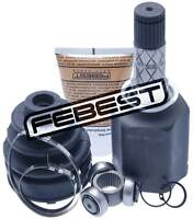 0811-G12 Genuine Febest Inner Joint 29X35X25 28392-FG000