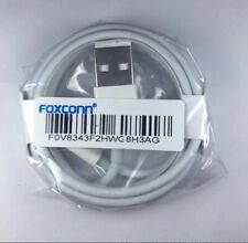 Usb Cable Charger For Iphone