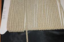 Kordel Baumwolle 1 Meter Baumwollkordel Ø 3//5//8mm Schnur BW-Kordel · 48 Farben