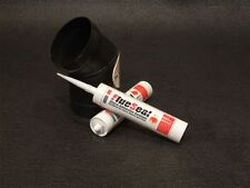 Fortafix High temperature Flueseal adhesive glue ( not silicone) 300ml