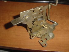 NOS Rover LandRover Door Lock #368361 dated 1974 possibly LH rear