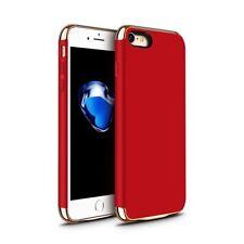 Cargador De Teléfono Carcasa Para iPhone 6 7 8 Plus cubierta de respaldo de batería externo fino