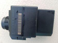 Ignition barrel W203 2001-2002 Models 203 545 06 08