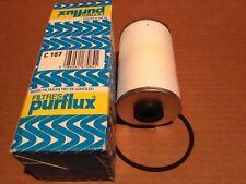 Purflux C187 Kraftstoff Diesel filter Oldtimer (Mercedes W110 W120 W121 ??)