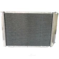 Radiator Liland 138AA3R