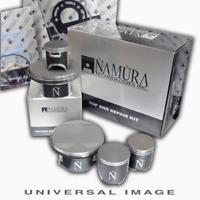 Top End Repair Kit~2001 Yamaha YZ80 Namura Technologies Inc. NX-40080K