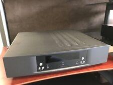 LINN MAJIK I 2x100w Amplificador Integrado (ex-demo) debe ser vendido