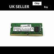 KINGSTON SK HYNIX Ramaxel DDR4 8 GB 1Rx8 PC4-2400T Laptop RAM Modulo Di Memoria