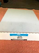 NOS TRW 18799 Steering Idler Arm Front fits Monte Carlo Cutlass Supreme 1977-05
