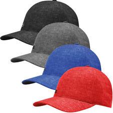 adidas Polyester Golf Visors & Hats