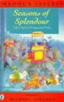 Seasons of Splendour: Tales, Myths and Legends of India (A Puffin Book), Foreman