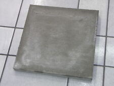 Betonplatten X Günstig Kaufen EBay - Gehwegplatten granit 50x50