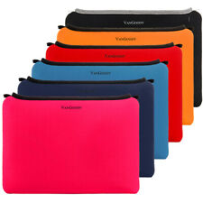 "VanGoddy Slim Neoprene Tablet Sleeve Pouch Case Cover Bag For 10.5"" iPad Air/Pro"