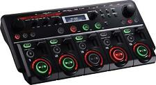 Boss Rc505 Loop Station 5 tracce Stereo