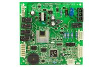 Kitchenaid / Whirlpool Refrigerator Control Board W10219462 W10121049 Exchange