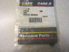 Case IH L10120 Seat A35692 18-1201