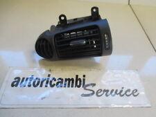 MERCEDES CLASSE C SPORTCOUPE W203 220 CDI 6M 110KW (2005) RICAMBIO BOCCHETTA AER