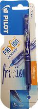 PILOT ball FRIXION BLRT-FR7 Clicker Rollerball nachfüllbar Tintenroller