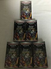 Pokemon Card Game Sun & Moon Sm8b High Class Pack GX Ultra Shiny 1box Japan