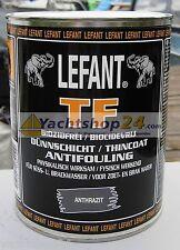 (59,87 €/L ) LEFANT TF 750 ml biocide-gratuit dünnschicht-antifouling