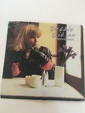 Debby Gibson: Foolish Beat (45RPM Atlantic7-89109) PICTURE SLEVE