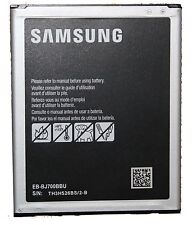 OEM New Samsung Galaxy J7 (BJ700BBU) 3000mAH Original J7 J700 J7008 NFC Battery