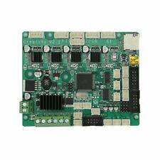 comgrow Upgrade V2.1 creality 3d-Drucker Control Board-cr-10s/cr-10 S4 cr-10 S5