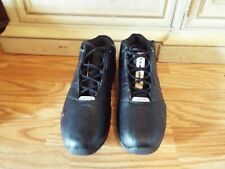 Men's (size 15m.) Starbury New (vintage) Basketball Shoes by Stephon Marbury-