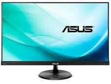 Asus monitor 23 Vc239h Pmr03-1073899