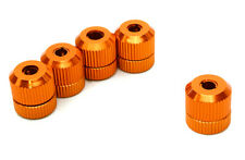 Integy RC Model C27108ORANGE Universal Magnetic Pick Up Add-On for RC Tools