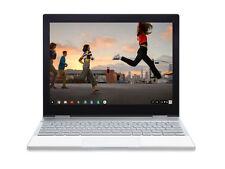 Google Pixelbook 12.3 Inch I5 8gb 256gb Chromebook