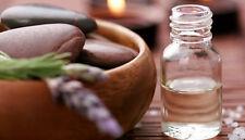 KIT 54 Oli Essenziali PURI 10 ml Contagocce Aromaterapia Uso esterno/alimentare