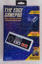 Nintendo NES Classic Mini Edition Controller -The Edge Game Pad (12B)